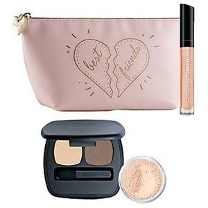Bare Minerals ~ Bestie Makeup Set